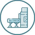 GEA industrial_icon